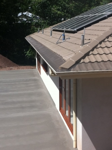 Roofing Image 1
