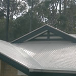 Leaf Proofing your gutters