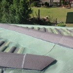 Leafshield Gutter Protection