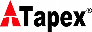 tapex logo big
