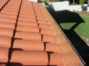 Gutter Guards Berowra